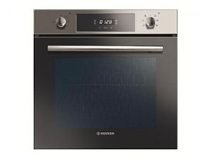 Hoover HO8SC65X Built-In Single Oven